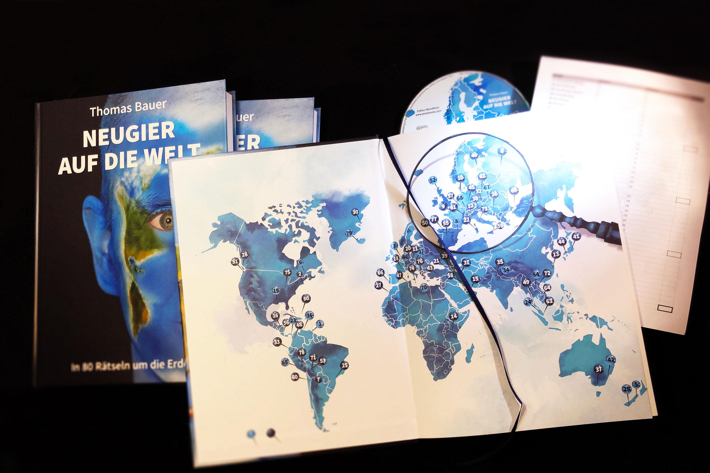 1_Buch_Karte-_CD_innen.jpg