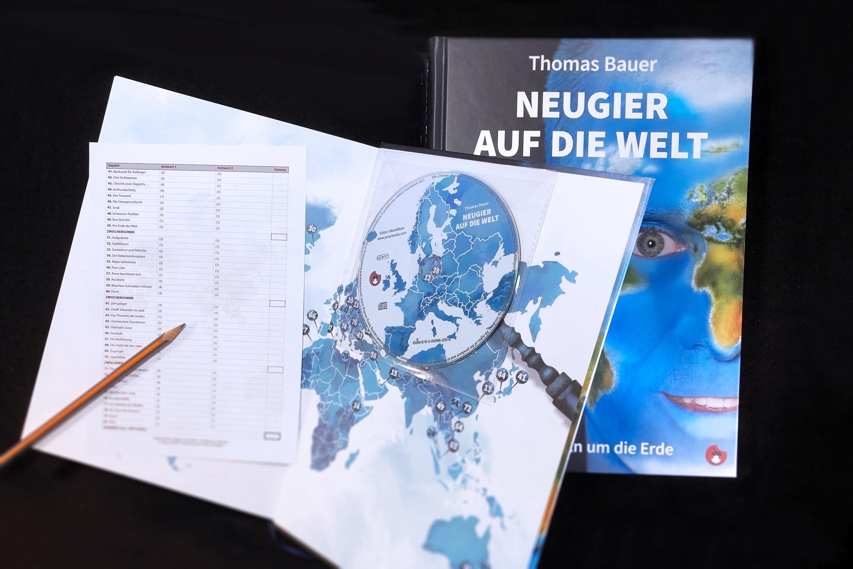 6_Zettel_CD_Buch.jpg