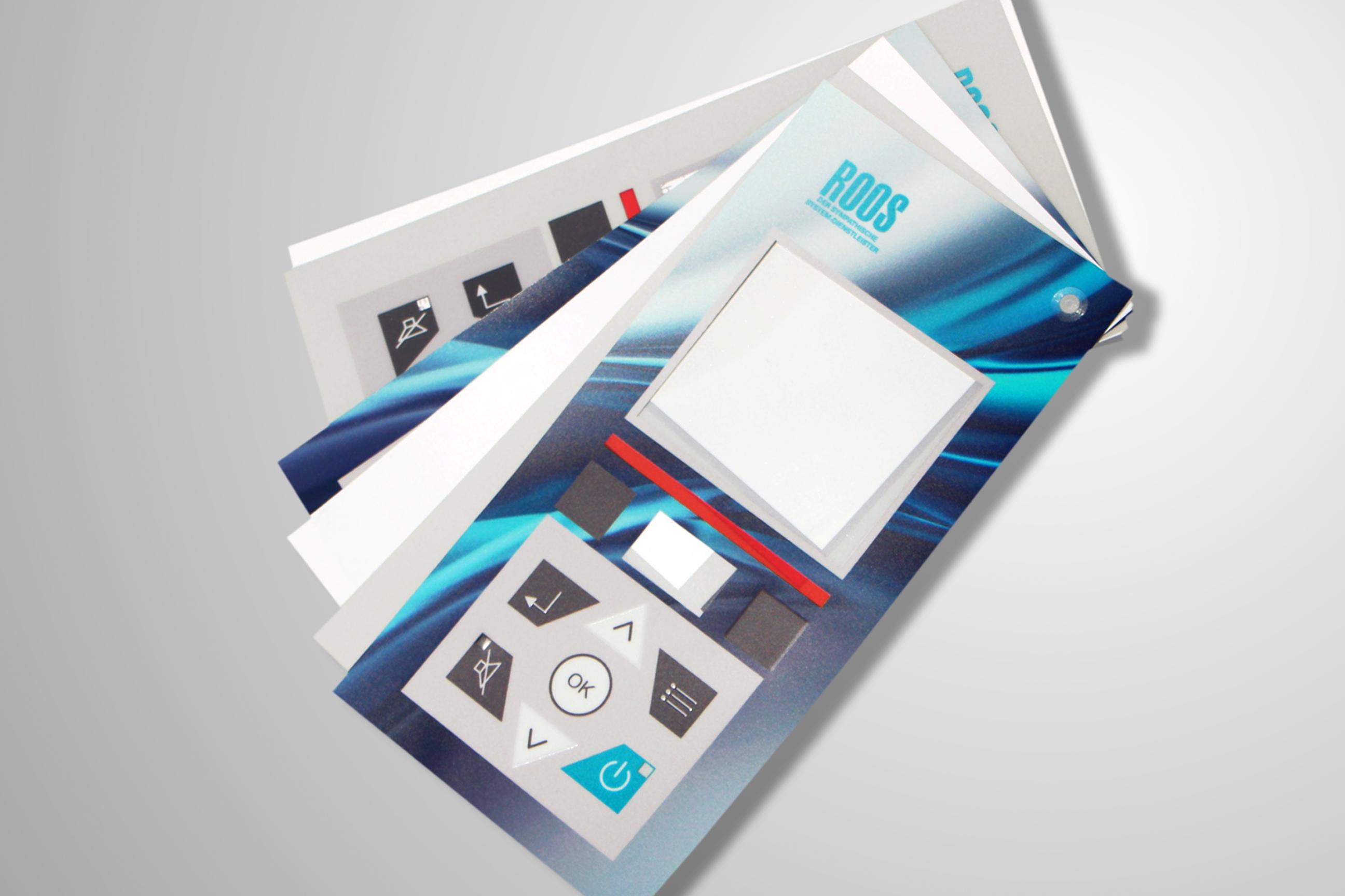 Frontfolien - Roos GmbH.jpg