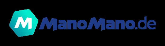 manomano_de_logo76
